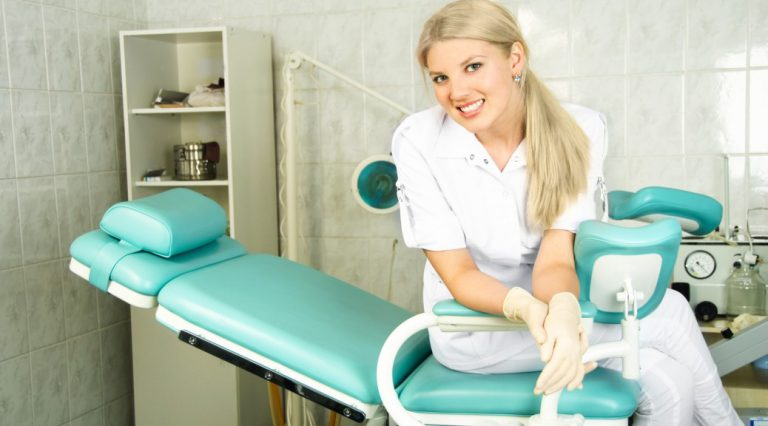 tem-vremenem-u-ginekologa-foto