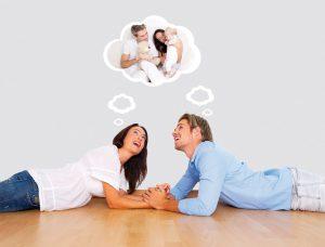 Планирование беременности в Центре планирования семьи и репродукции АИСТ в Томске